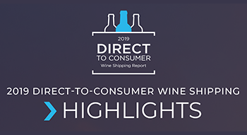 2019 Wine Shipping Report Webinar