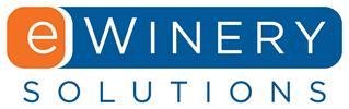eWinery logo