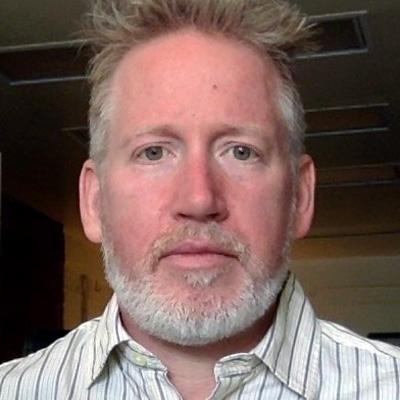Graham Hebert Software Engineer