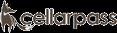 CellarPass logo