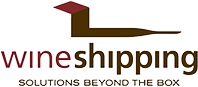 Wineshipping Logo