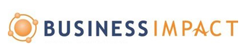 BusinessImpact logo