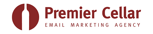 Premier Cellar logo