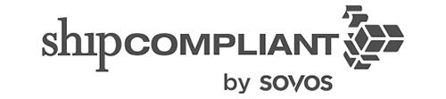 ShipCompliant logo