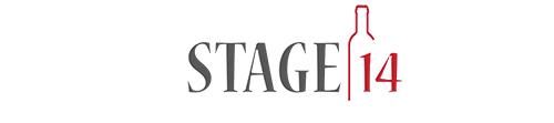 Stage14 logo