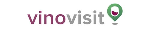 Vinovisit logo